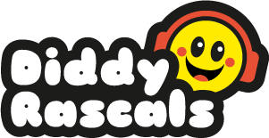 Diddy Rascals, Family Rave
