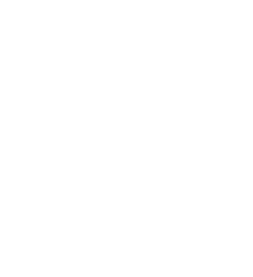 HumanitasLogoPrimary_small.png
