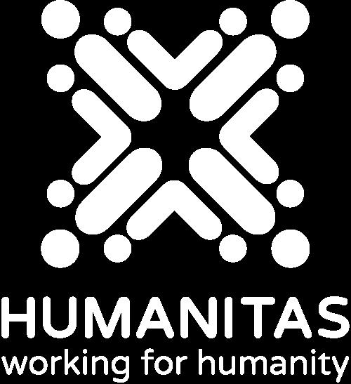 HumanitasLogoPrimary_small.png