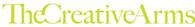 TCA-logo-email 2.jpg