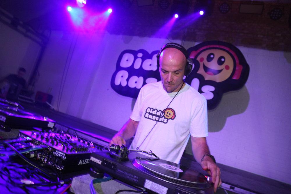 DJ Daddy Rascal.JPG