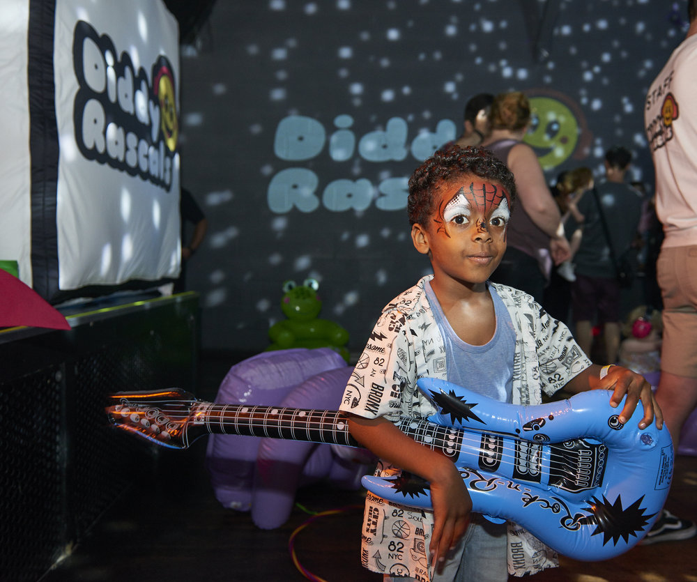 boy with guitar.jpg