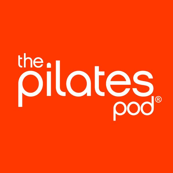 The Pilates Pod.jpg