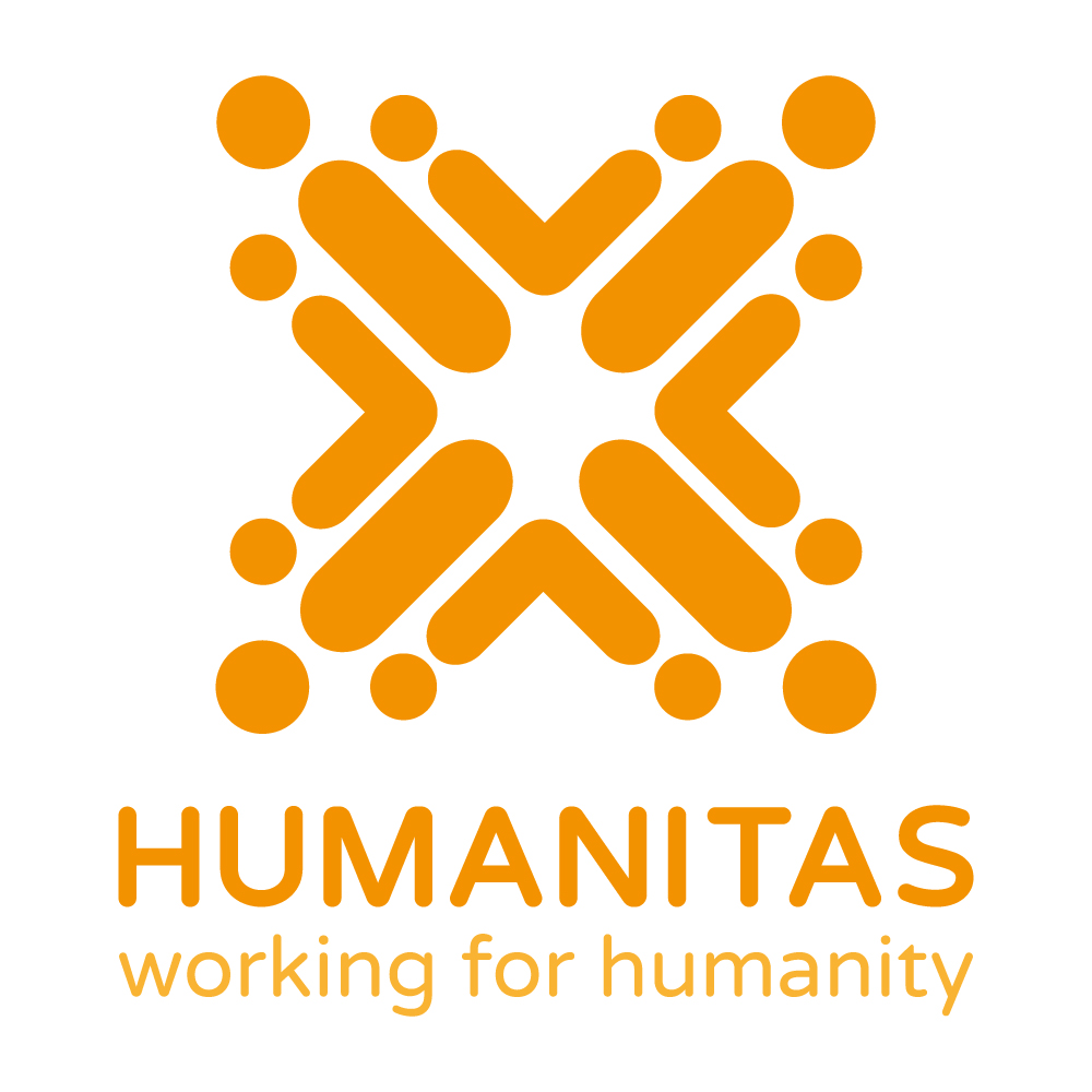 HumanitasLogoPrimary_large.jpg