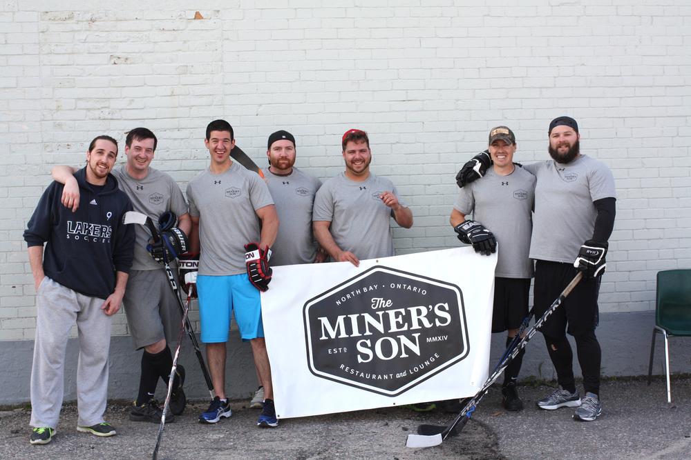 Miners Son.jpg