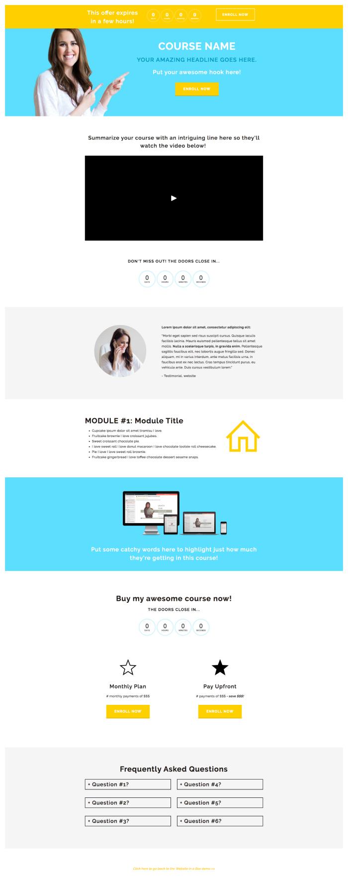 Sales-Page-Frame.jpg