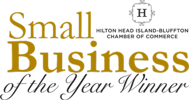 small-business-award.png
