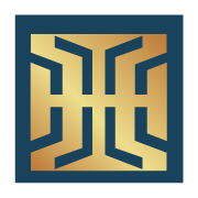 cadeskyTax2_logo.png