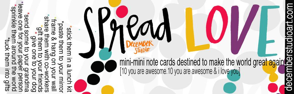 spread love mini mini note inserts.png