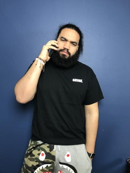 One Hispanic.JPG