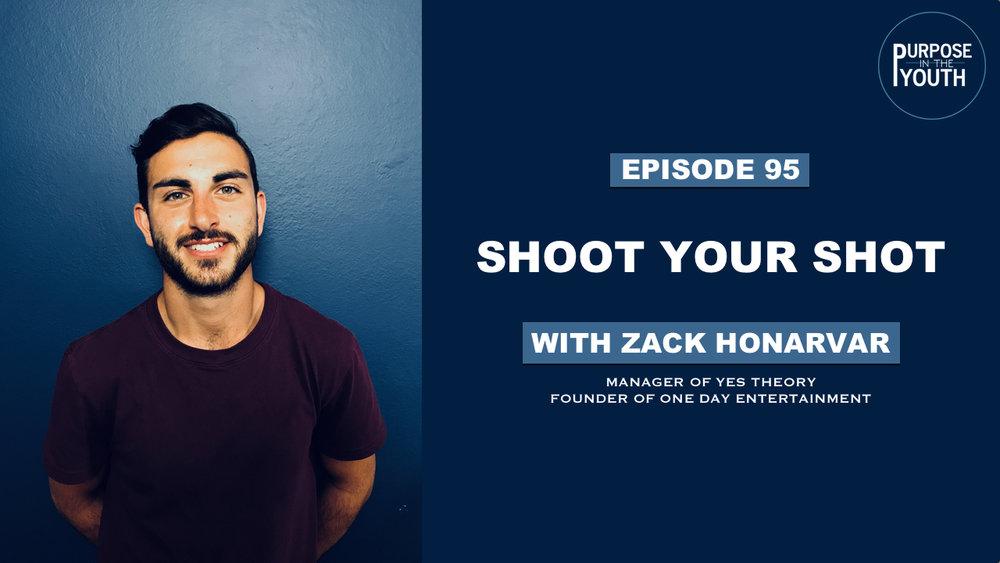 Zack Honarvar Thumbnail .jpg