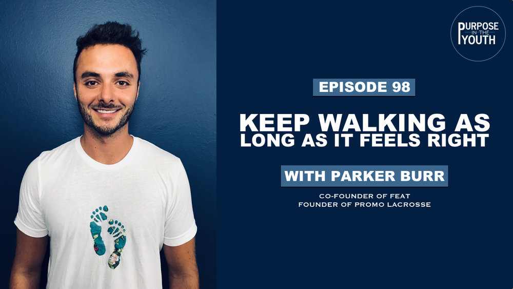 Parker Burr Thumbnail .jpg