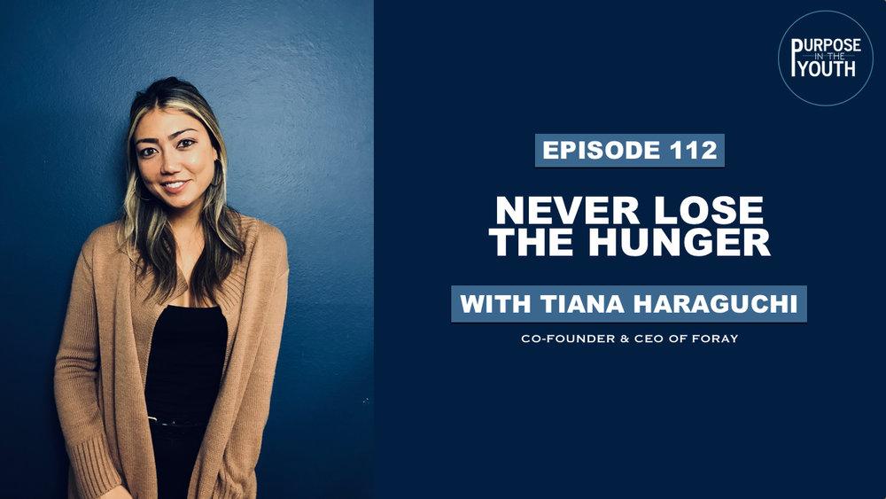 Tiana Thumbnail .jpg