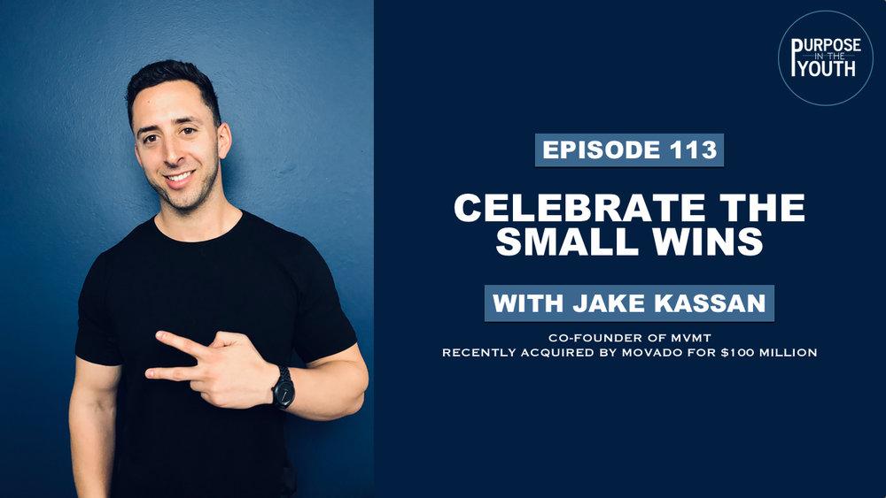 Jake Kassan Thumbnail .jpg