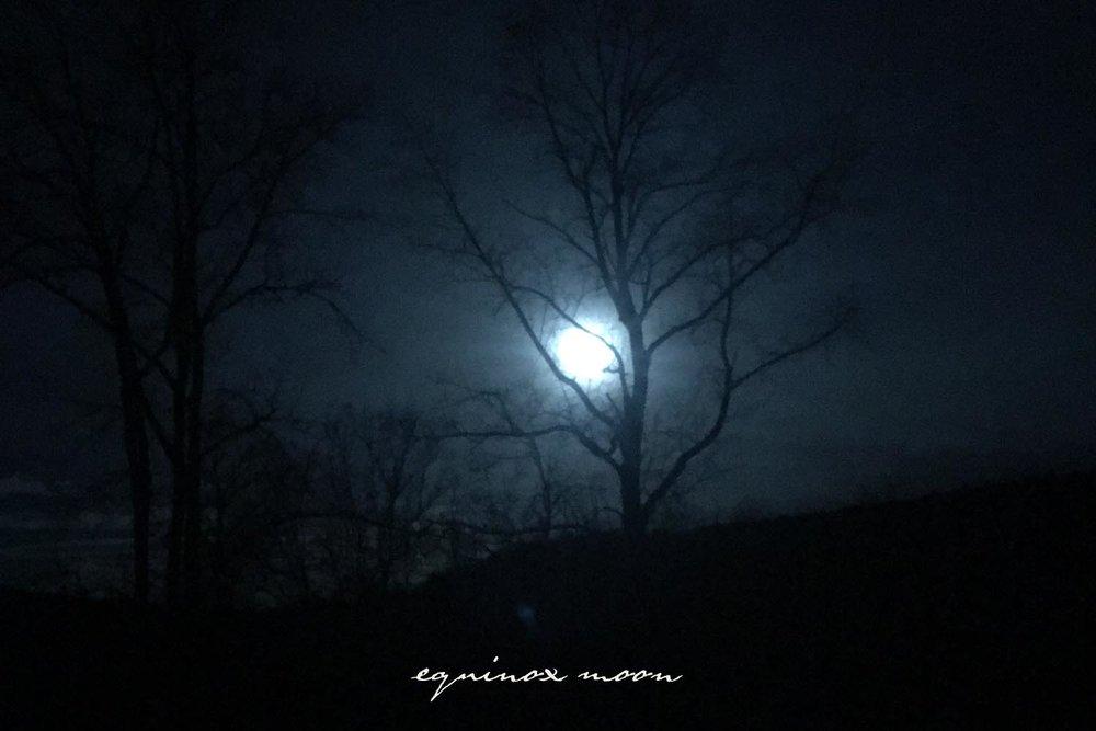 equinox moon.jpg