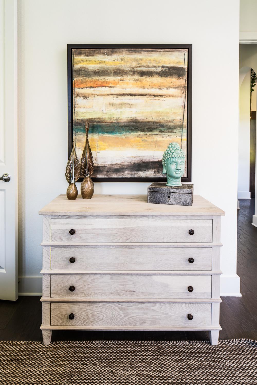 lori-caldwell-designs-interior-006.jpg