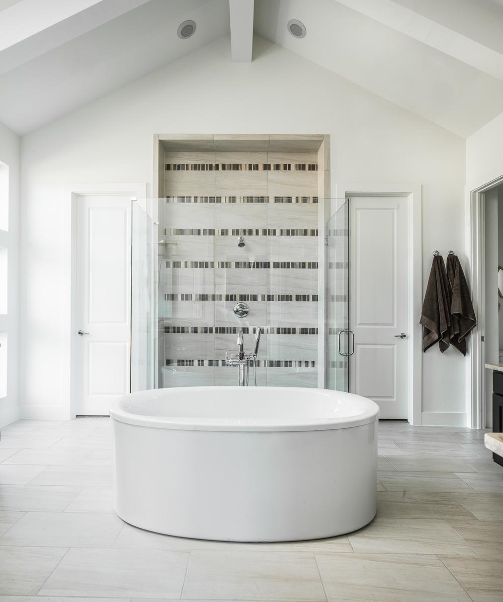lori-caldwell-designs-interior-009.jpg