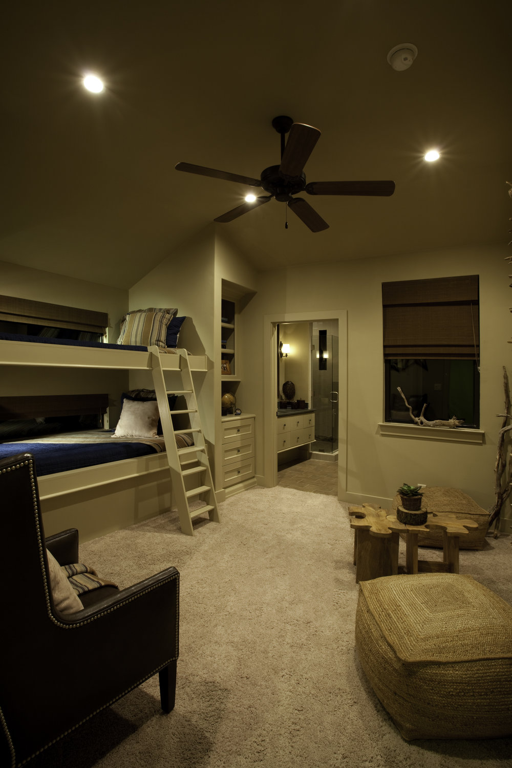 M & F Boys Bedroom.jpg
