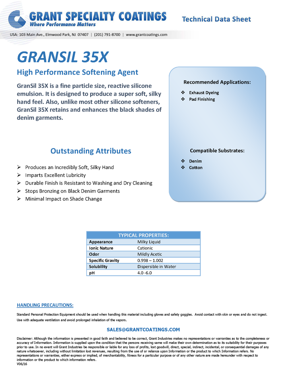 Textile-Auxiliary-Softening-GranSil-35X.png