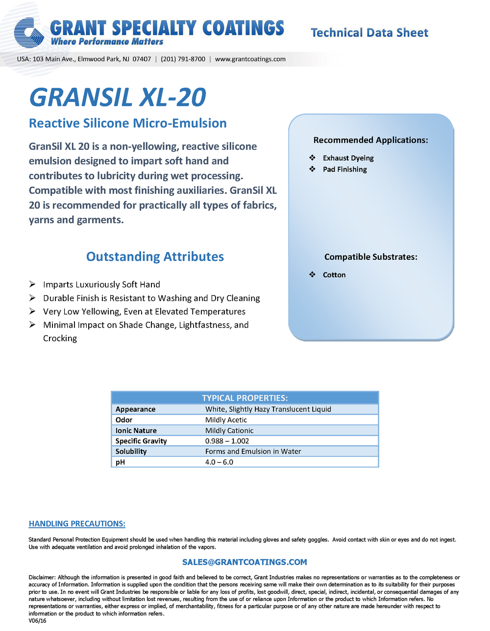 Textile-Auxiliary-Softener-Lubricant-Hand-GranSilXL20.png