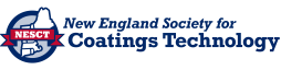 New England Society for Coatings Technology