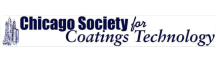 Chicago Society for Coatings Technology