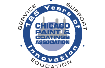 Chicago Paint & Coatings Association