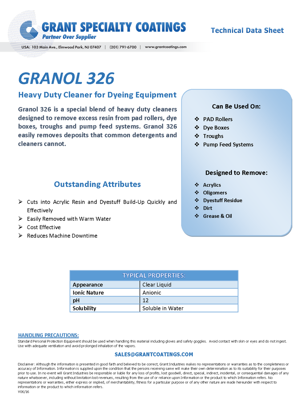 Granol 326 Dyeing Equipment Cleaner.png