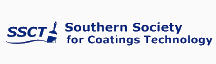 Southern Society  for Coatings Technology