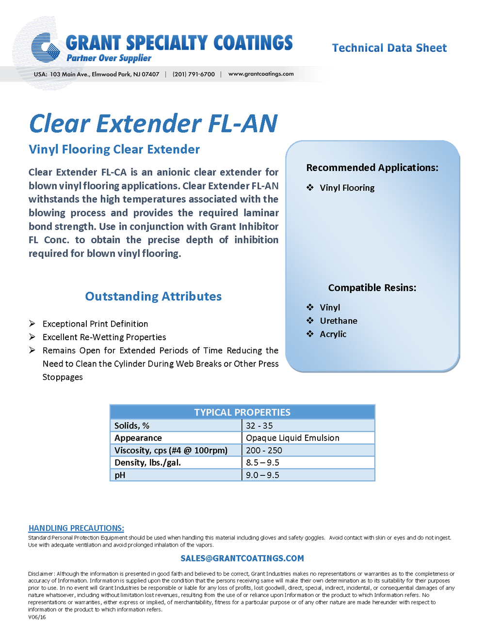 CLEAR Extender FL-AN  for Blown Vinyl Flooring.png