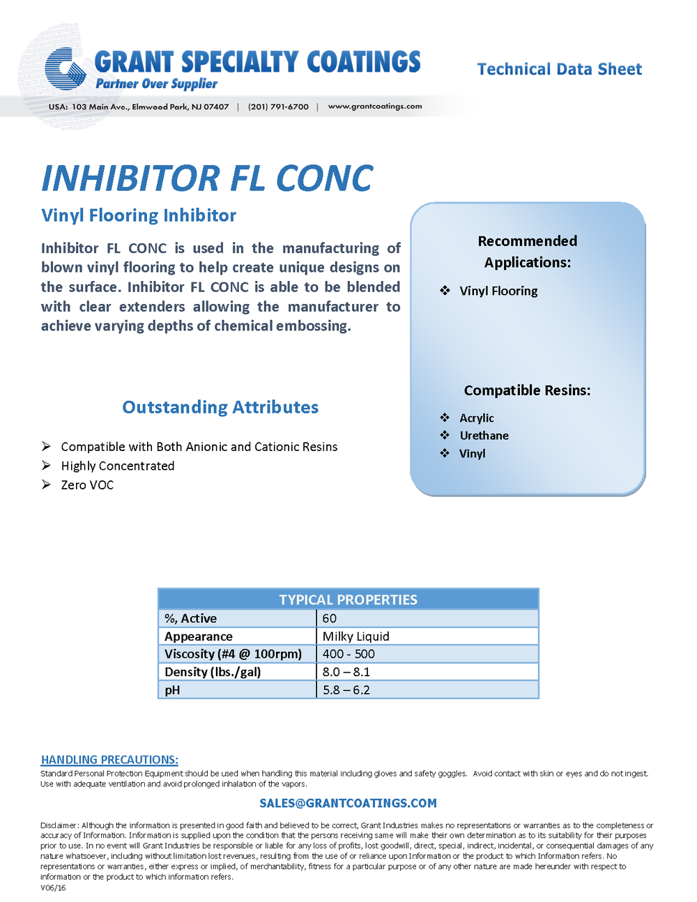 Inhibitor FL Conc for Blown Vinyl Flooring.png