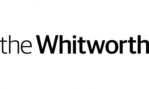 WHITWORTH-logo.jpg