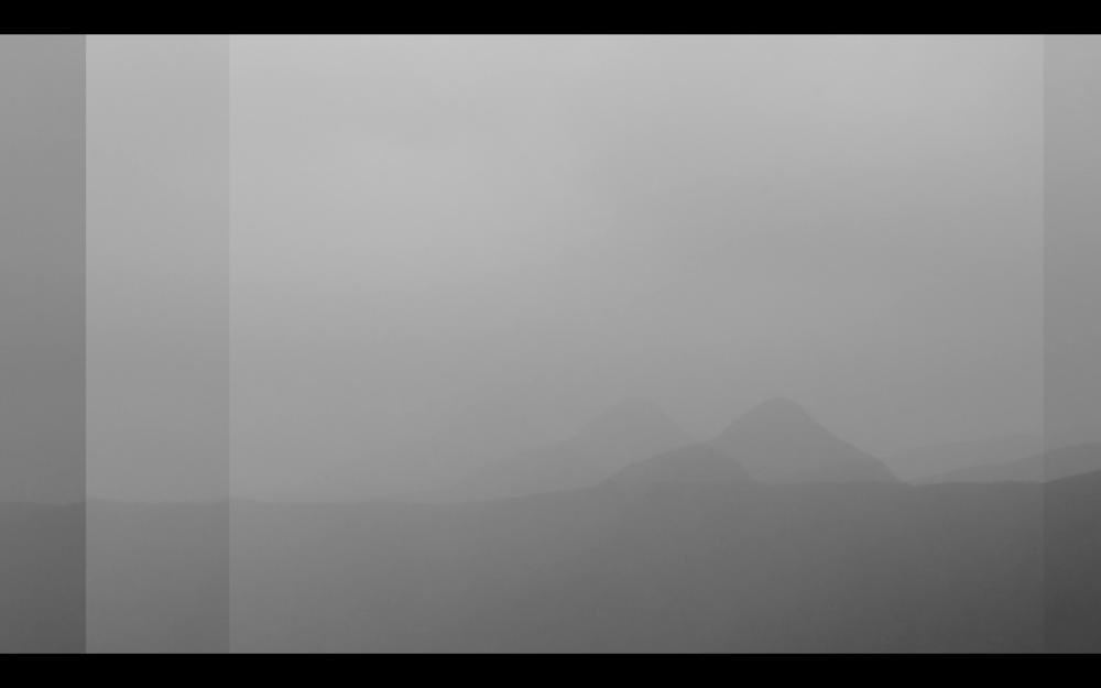 Screenshot 2017-08-24 09.38.42.png