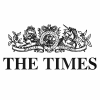 The Times UK, Logo.png
