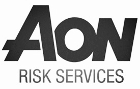 AON Risk Services.jpg