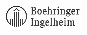 Boehringer Ingelheim.jpg