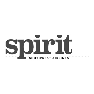 Spirit Southwest Airlines.jpg