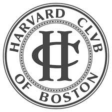 Harvard Club of Boston.jpeg
