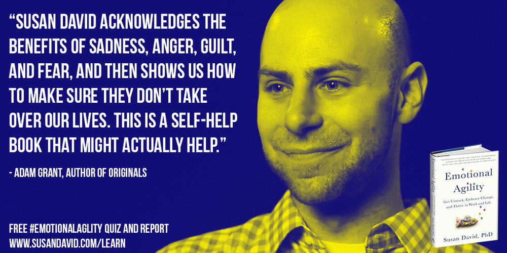 Adam Grant, Blurb FINAL.jpg