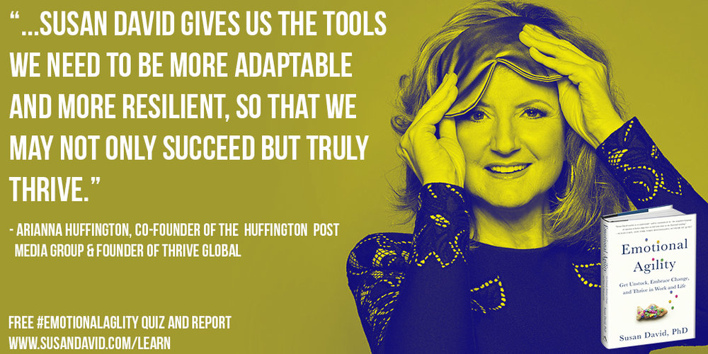 Arianna Huffington, Blurb FINAL.jpg