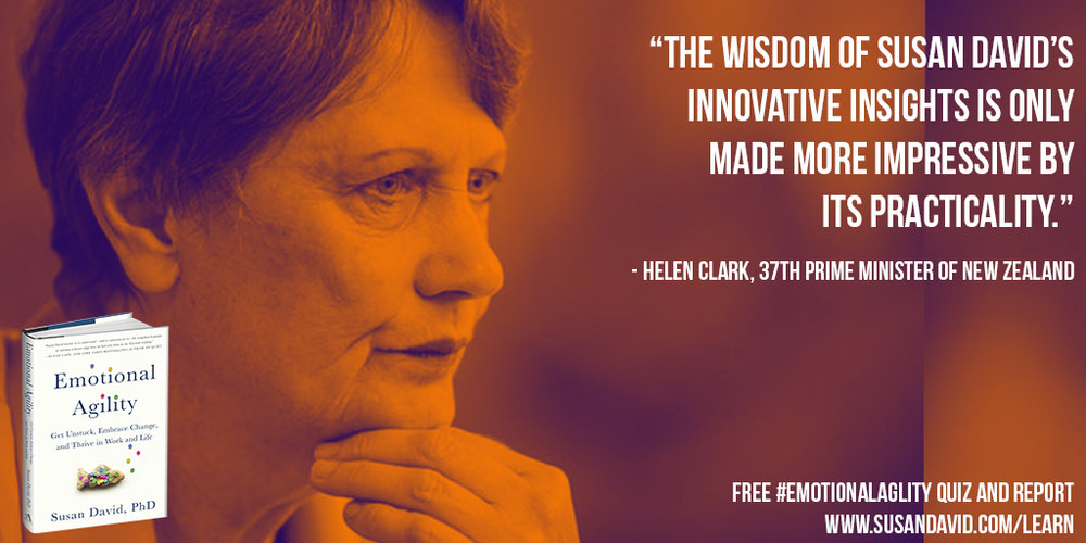 Helen Clark, Blurb FINAL 2.jpg