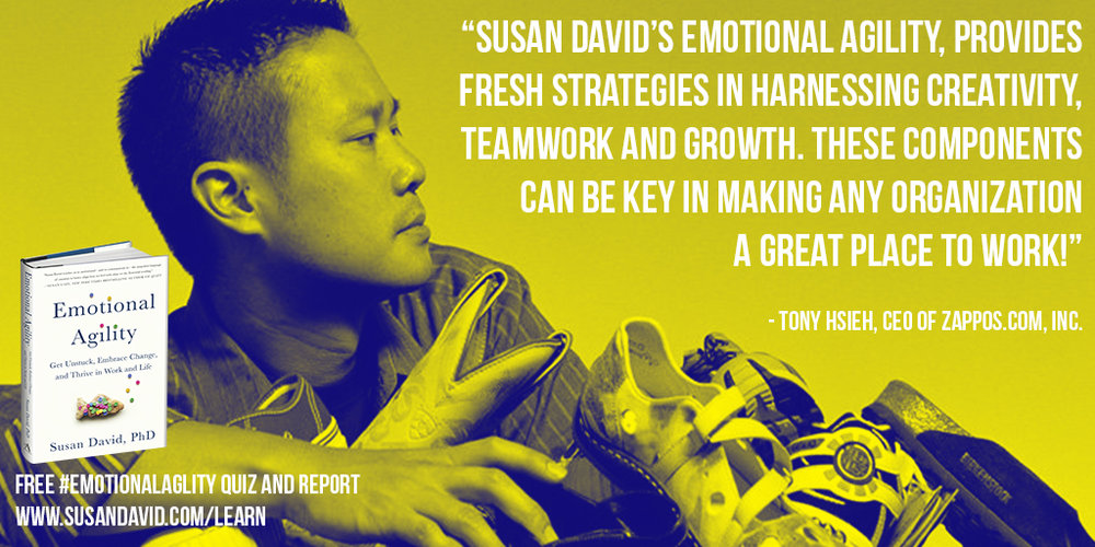Tony Hsieh, Blurb FINAL.jpg