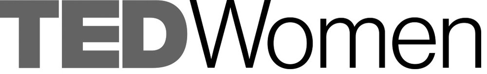 TEDWomen_logo.jpg