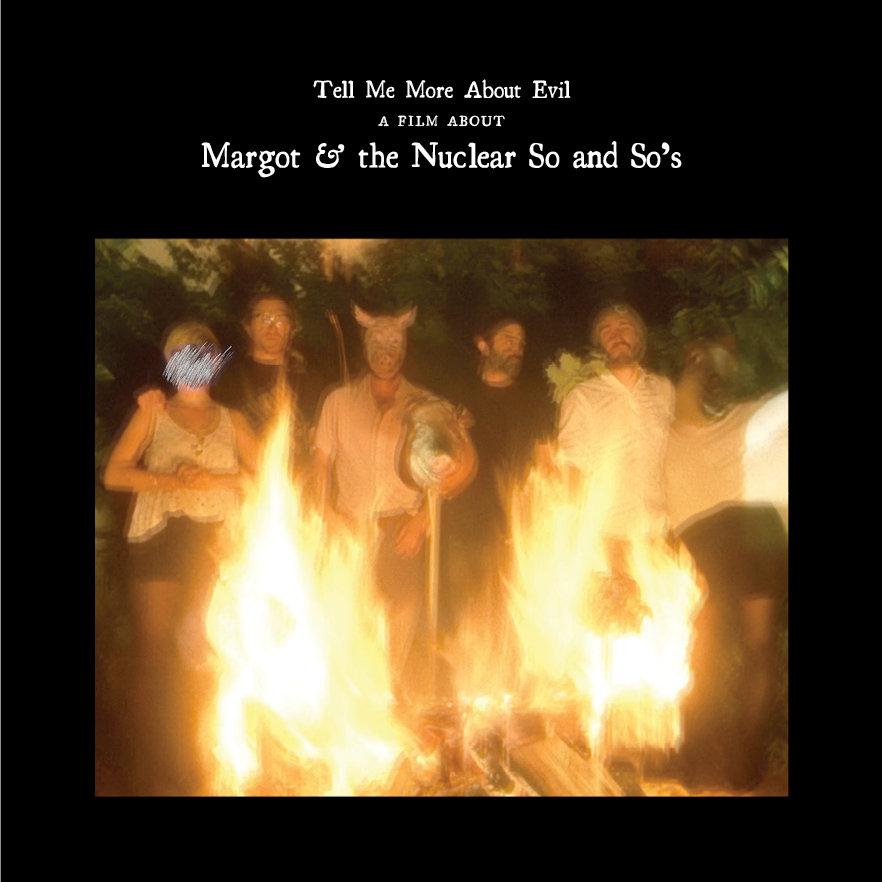 Margot Nuclear Heidi Gluck Music.jpg