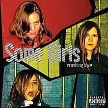 Some Girls Juliana Hatfield Crushing Love Heidi Gluck.jpg