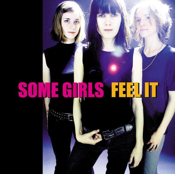 Some-Girls-Feel-It-juliana-hatfield-Heidi Gluck.jpg