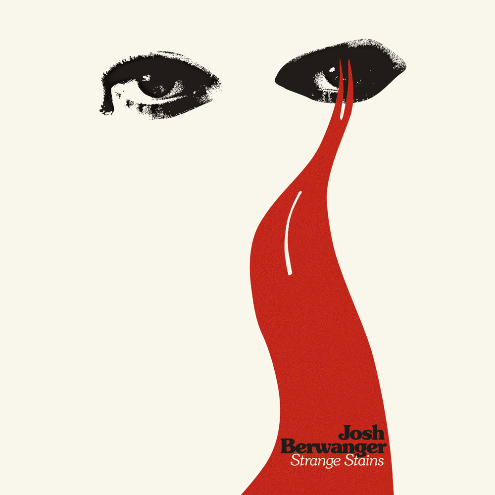 Josh-Berwanger_Strange-Stains-cover-Heidi-Gluck.jpg