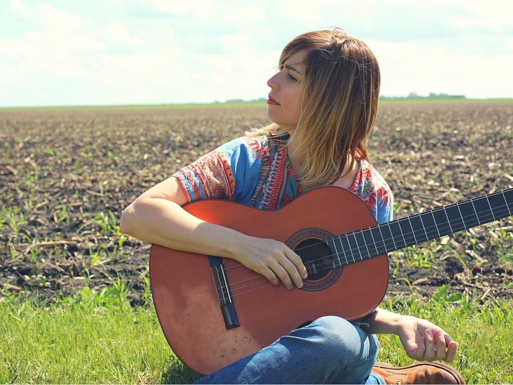 Heidi Lynne Gluck Music Manitoba Sky Fallow.jpg