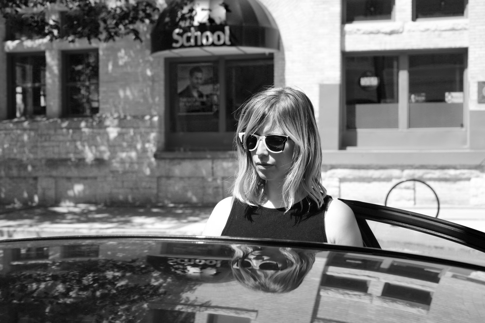 Car Heidi Lynne Gluck Music Lawrence KS Singer Songwriter .jpg