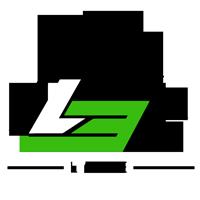 small-web-logo.png
